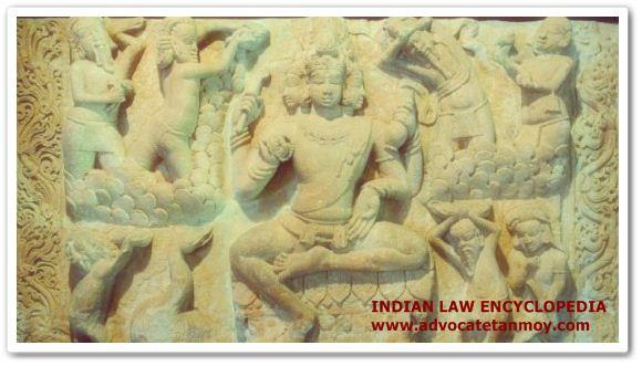 Indian Law Encyclopedia
