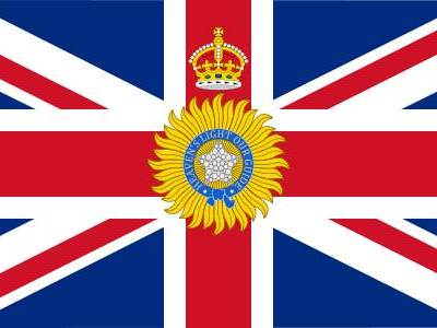 United Kingdom the country the people