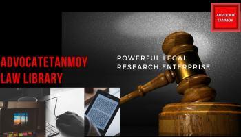 Powerful Legal Research enterprise