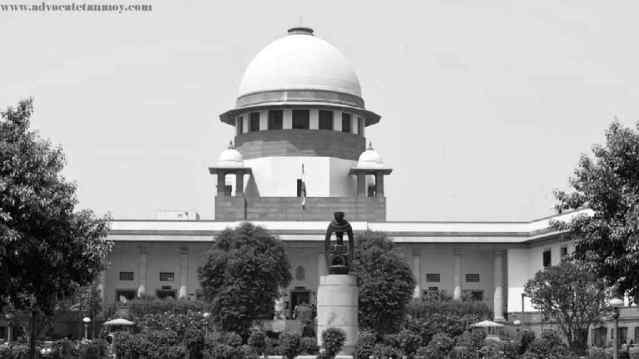 supreme court of india 1