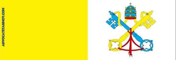 ROMAN CATHOLISM
