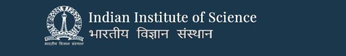 NIRF INDIA RANKINGS 2019
