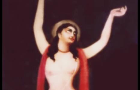 Sree Krishna Chaitanya