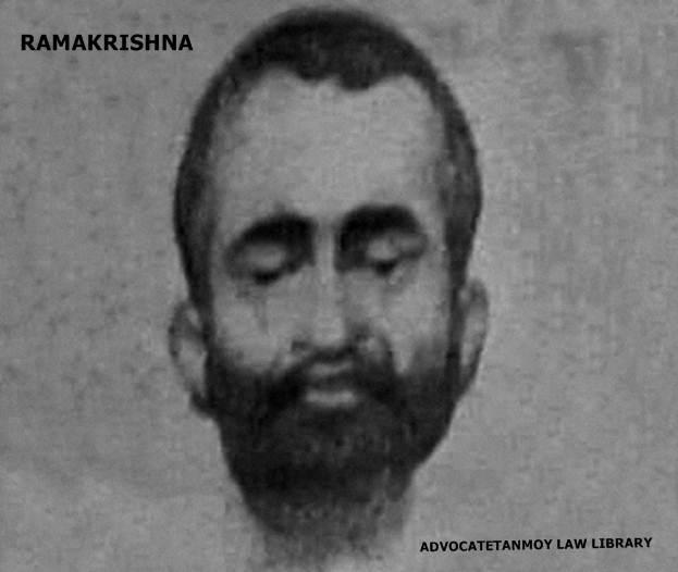 GADADHAR BHATTACHARYA