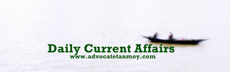 Daily Current Affairs-September