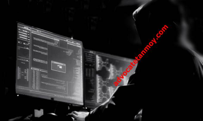 Cyber Crime,Cyber Security,Cyber Law