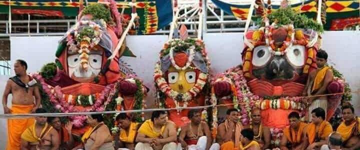 Indian christian theology faces material challenge from deep rooted Sanatan Dharma