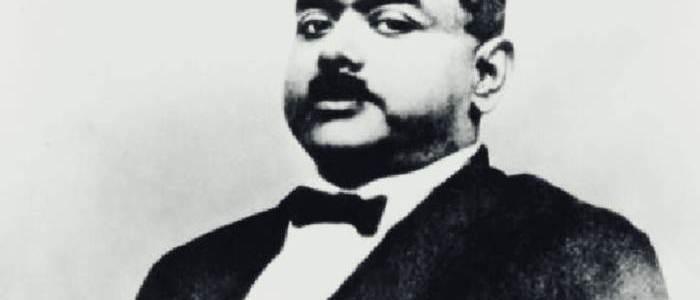 Rakhaldas-Banerji- History of Bengal