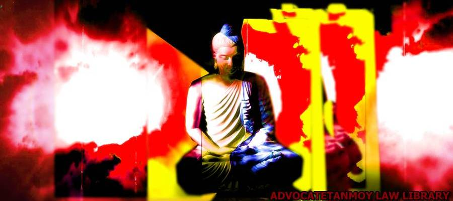 Sayambhu