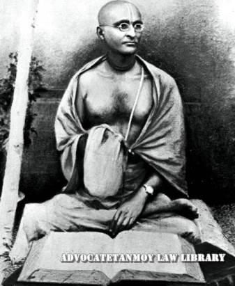Siddhayanta Saraswati