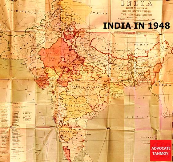 White_Paper_on_Indian_States_(1950)