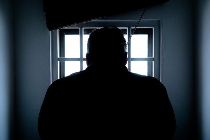Jail-Prison